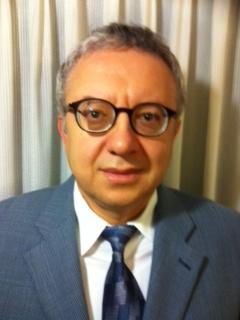 Vitorio Stana