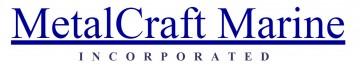 MetalCraft Marine Logo